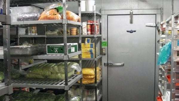 How Refrigeration Preventative Maintenance prolongs the life of your equipment and saves you money.